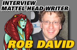 org-thumb-interview-rob_david