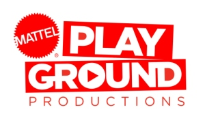 playground productions